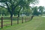 1319 Driftwood Ranch Trail - Photo 10