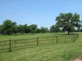 1319 Driftwood Ranch Trail - Photo 14