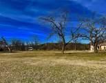 1319 Driftwood Ranch Trail - Photo 7