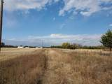 1280 County Road 4535 - Photo 3