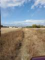 1280 County Road 4535 - Photo 4