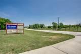 4037 Goliad Street - Photo 15