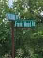 14ac Frank Wood Road - Photo 12