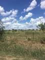 715 County Road 1105 - Photo 1