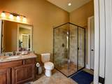 917 Palos Verdes Trail - Photo 26