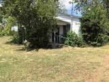 6520 County Road 24900 - Photo 12