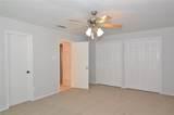 3806 Pine Court - Photo 10
