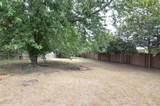 3806 Pine Court - Photo 16