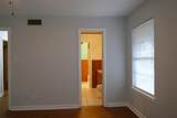103 Cherry Lane - Photo 11