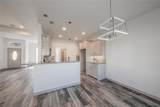 180 Walnut Street - Photo 10