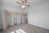 180 Walnut Street - Photo 27