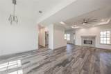 180 Walnut Street - Photo 4