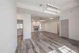 180 Walnut Street - Photo 6