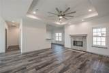 180 Walnut Street - Photo 7