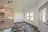 180 Walnut Street - Photo 9