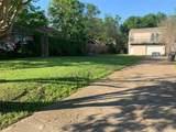 1028 Cameron Avenue - Photo 1