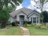11916 Chattanooga Drive - Photo 17