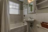 2306 Park Place Avenue - Photo 16