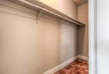 2306 Park Place Avenue - Photo 17