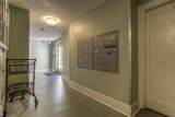 2306 Park Place Avenue - Photo 20