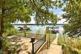 576 Oak Point Drive - Photo 5