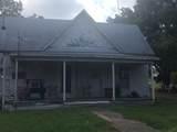 605 Louisiana Drive - Photo 1