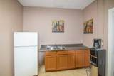 726 Walnut Street - Photo 11