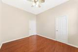 3120 Golden Springs Drive - Photo 14