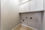 3120 Golden Springs Drive - Photo 22