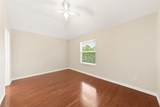 3120 Golden Springs Drive - Photo 23