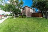 3120 Golden Springs Drive - Photo 3