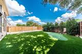 3120 Golden Springs Drive - Photo 7