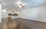 2719 Shelby Drive - Photo 4