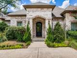 8401 Bluebonnet Road - Photo 1