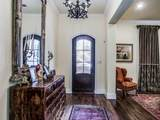 8401 Bluebonnet Road - Photo 3