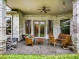 8401 Bluebonnet Road - Photo 30