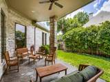 8401 Bluebonnet Road - Photo 32