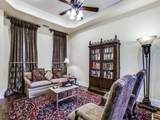 8401 Bluebonnet Road - Photo 7