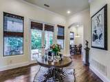 8401 Bluebonnet Road - Photo 9