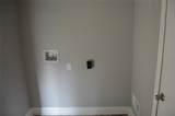 5005 Granite Shoals Avenue - Photo 15