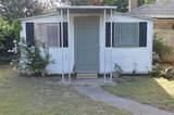 5005 Granite Shoals Avenue - Photo 16
