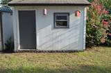 5005 Granite Shoals Avenue - Photo 17