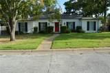 5005 Granite Shoals Avenue - Photo 2