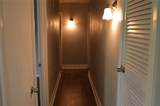 5005 Granite Shoals Avenue - Photo 8
