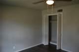5005 Granite Shoals Avenue - Photo 9
