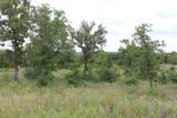 Lot 429 Sunset Bay Pointe Court - Photo 4