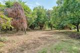 Lot 60 Carroll Avenue - Photo 11