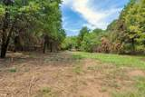 Lot 60 Carroll Avenue - Photo 12