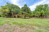 Lot 60 Carroll Avenue - Photo 13