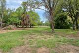 Lot 60 Carroll Avenue - Photo 14